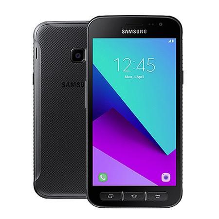 Hülle für das Handy Samsung Galaxy Xcover 4