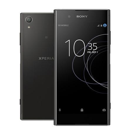 Sony Xperia XA1 Plus Hüllen