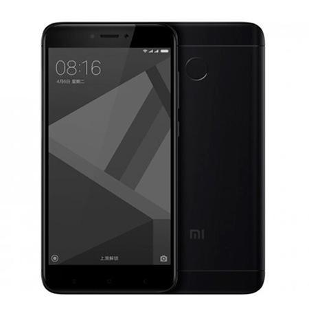 Hülle für das Handy Xiaomi Redmi 4X