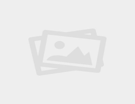 Sony Xperia M4 Aqua - Hülle Flex Book Fantastic - Bunte Cupcakes