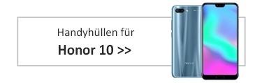 Handyhüllen für Honor 10