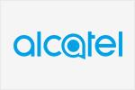Handyhüllen für Alcatel