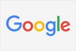 Handyhüllen für Google