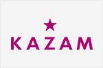 Handyhüllen für Kazam