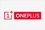 Handyhüllen für Oneplus