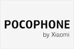 Handyhüllen für pocophone