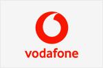 Handyhüllen für Vodafone
