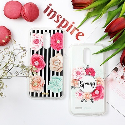 Frühling Handyhüllen