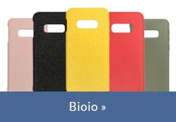 Forever Bioio >