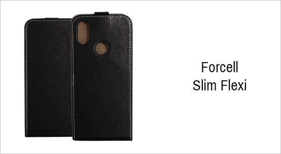 Forcell Slim Flexi