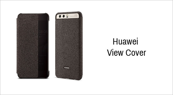 Huawei View Cover